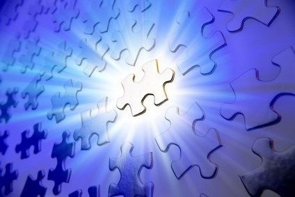 directeurs-regionaux.enligne-int.com : CVs, jobs, assignments and internships
