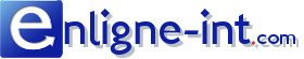 directeurs-regionaux.enligne-int.com The job potal for regional managers